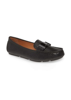 Calvin Klein Lisette Loafer (Women)