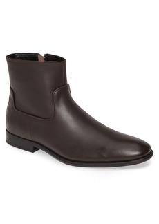 Calvin Klein Llewin Zip Boot (Men)