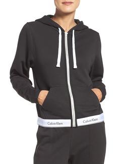 Calvin Klein Lounge Hoodie