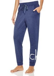 Calvin Klein Lounge PJ Pants