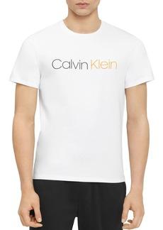 Calvin Klein Lounge Tee