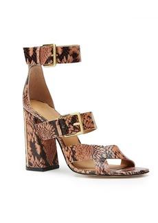 """Calvin Klein """"Luana"""" Dress Sandals"""