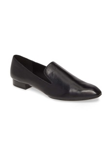 Calvin Klein Maciel Loafer (Women)