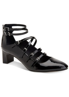Calvin Klein Madlenka Shoes Created for Macy's Women's Shoes