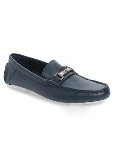 Calvin Klein Magnus Driving Shoe (Men)