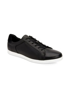 Calvin Klein Maine Low-Top Sneakers
