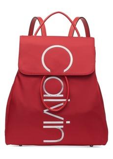Calvin Klein Mallory Backpack