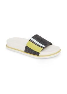 Calvin Klein Marlo Slide Sandal (Women)