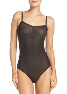 Calvin Klein Marquisette Bodysuit