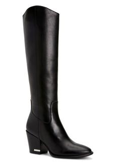 Calvin Klein Massie Women's Boot Women's Shoes