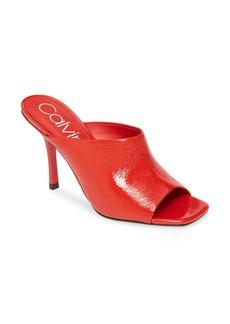 Calvin Klein Matos Sandal (Women)