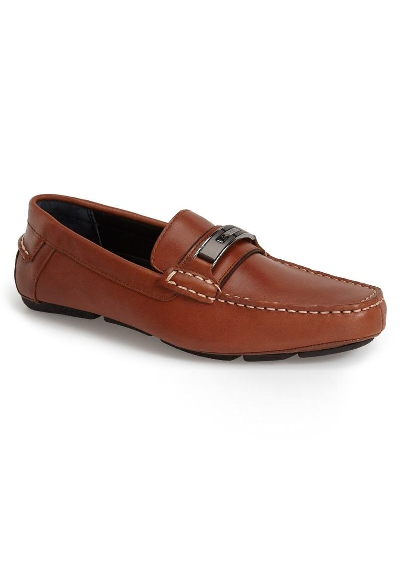 Calvin Klein Shoes Sale