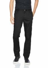 Calvin Klein Men The Authentic Five-Pocket Pants  32x32