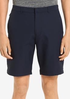 """Calvin Klein Men's 9"""" Tech Shorts"""