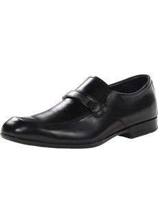 Calvin Klein Men's Adam Slip-On Loafer   M US