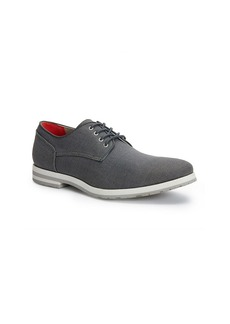 "Calvin Klein Men's ""Adrian"" Casual Lace-Up Shoes"