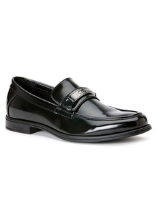 "Calvin Klein Men's ""Armond"" Dress Loafers"
