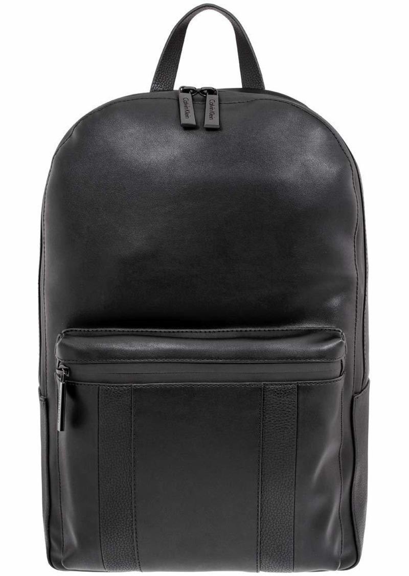 Calvin Klein Men's Backpack