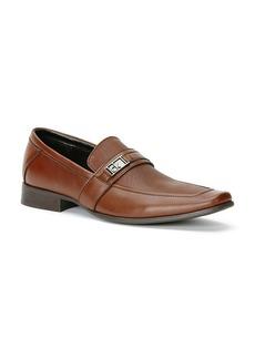 """Calvin Klein Men's """"Bartley"""" Dress Shoes"""