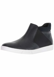 Calvin Klein Men's BASILIO Sneaker   M US