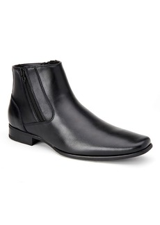 "Calvin Klein Men's ""Beck"" Dress Boots"
