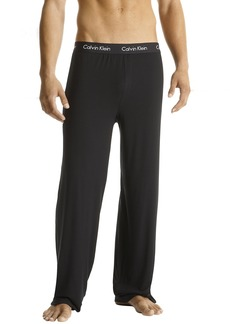 Calvin Klein Men's Body Modal Sleep Pant