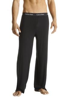 Calvin Klein Men's Body Modal Sleep Pant