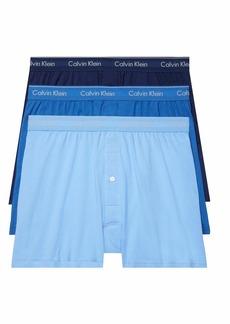 Calvin Klein Men's Boxer Short