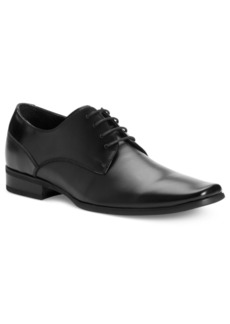Calvin Klein Men's Brodie Oxford Men's Shoes