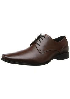 Calvin Klein Men's Brodie Oxford Shoe   M US