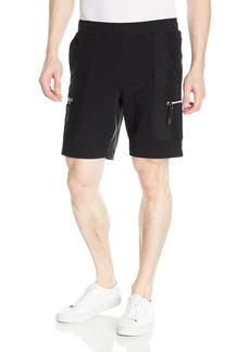 Calvin Klein Men's Cargo Pocket Short