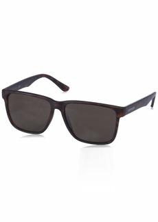 Calvin Klein Men's CK19540S Sunglasses