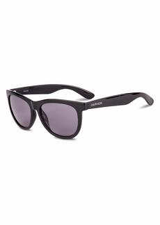 Calvin Klein Men's CK19567S Sunglasses