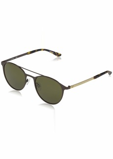 Calvin Klein Men's CK20138S Sunglasses