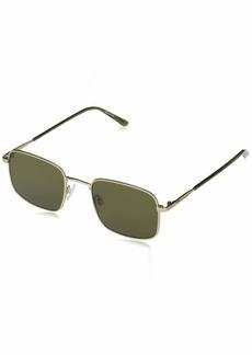 Calvin Klein Men's CK20318S Sunglasses