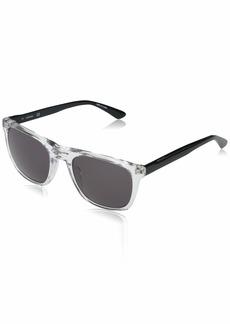 Calvin Klein Men's CK20542S Sunglasses