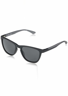 Calvin Klein Men's CK20545S Sunglasses