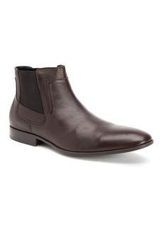 "Calvin Klein Men's ""Clarke"" Casual Boots"