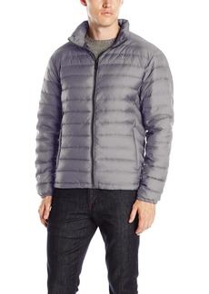 Calvin Klein Men's Classic Packable Down Jacket  XL