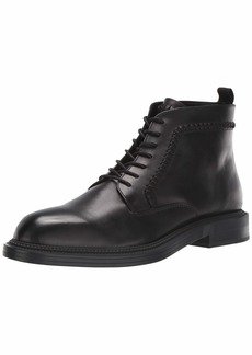 Calvin Klein Men's COLEBEE Ankle Boot   M US