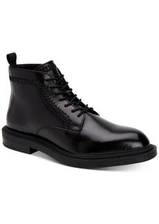 Calvin Klein Men's Colebee Boots Men's Shoes