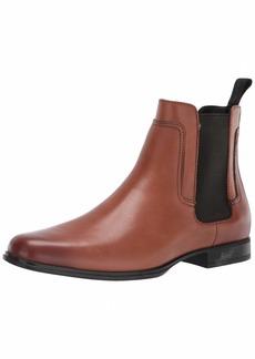 Calvin Klein Men's Declan Chelsea Boot