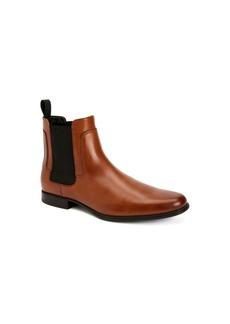Calvin Klein Men's Declan Chelsea Boot Men's Shoes