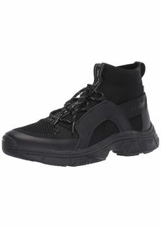 Calvin Klein Men's Delton Shoe   M US
