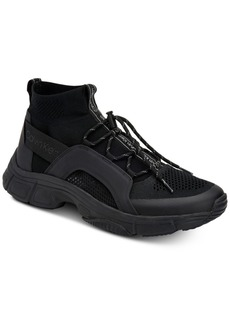 Calvin Klein Men's Delton Sneakers Men's Shoes