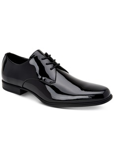 Calvin Klein Men's Dillinger Oxfords Men's Shoes