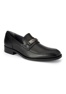 "Calvin Klein Men's ""Douggie"" Dress Loafers"