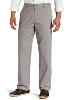 Calvin Klein Men's Dylan Soft Wash Straight Leg Chino Pant  31Wx32L