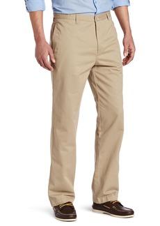 Calvin Klein Men's Dylan Soft Wash Straight Leg Chino Pant  32Wx32L
