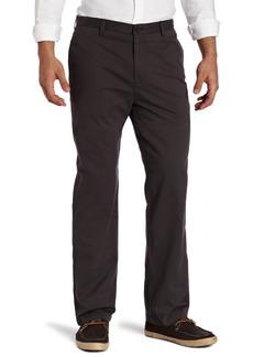Calvin Klein Men's Dylan Soft Wash Straight Leg Chino Pant  38Wx32L